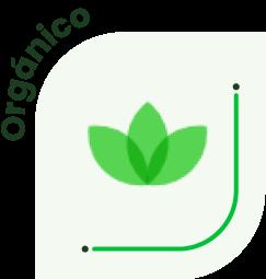 inkacomex-catogoria-organico