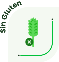 inkacomex-catogoria-sin-gluten